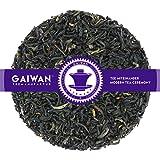 Assam Top Tippy TGFOP - Schwarzer Tee lose Nr. 1144 von GAIWAN, 100 g