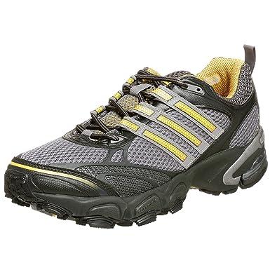 88a063345 Adidas Men s Supernova TR 5 Running Shoe