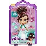 Nella the Princess Knight Style 11283 Me Princess Doll