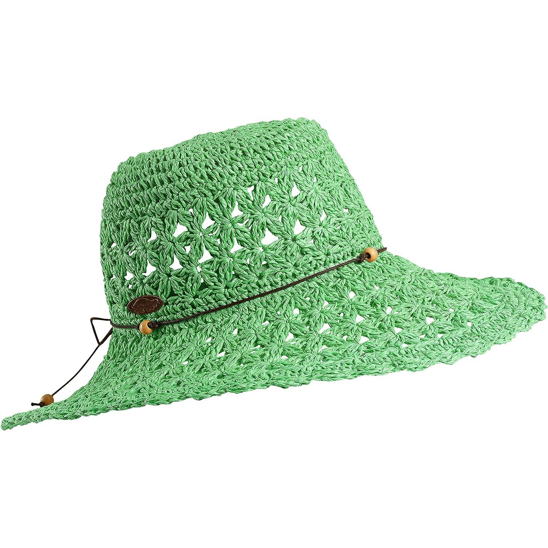 Turtle Fur HAT レディース  Spearmint B00XWOE9JE