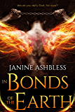 In Bonds of the Earth (The Watchers Book 2)