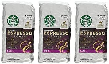 Contemporary Starbucks Coffee Bean Bags Whole On Inspiration