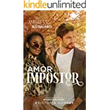 Amor Impostor