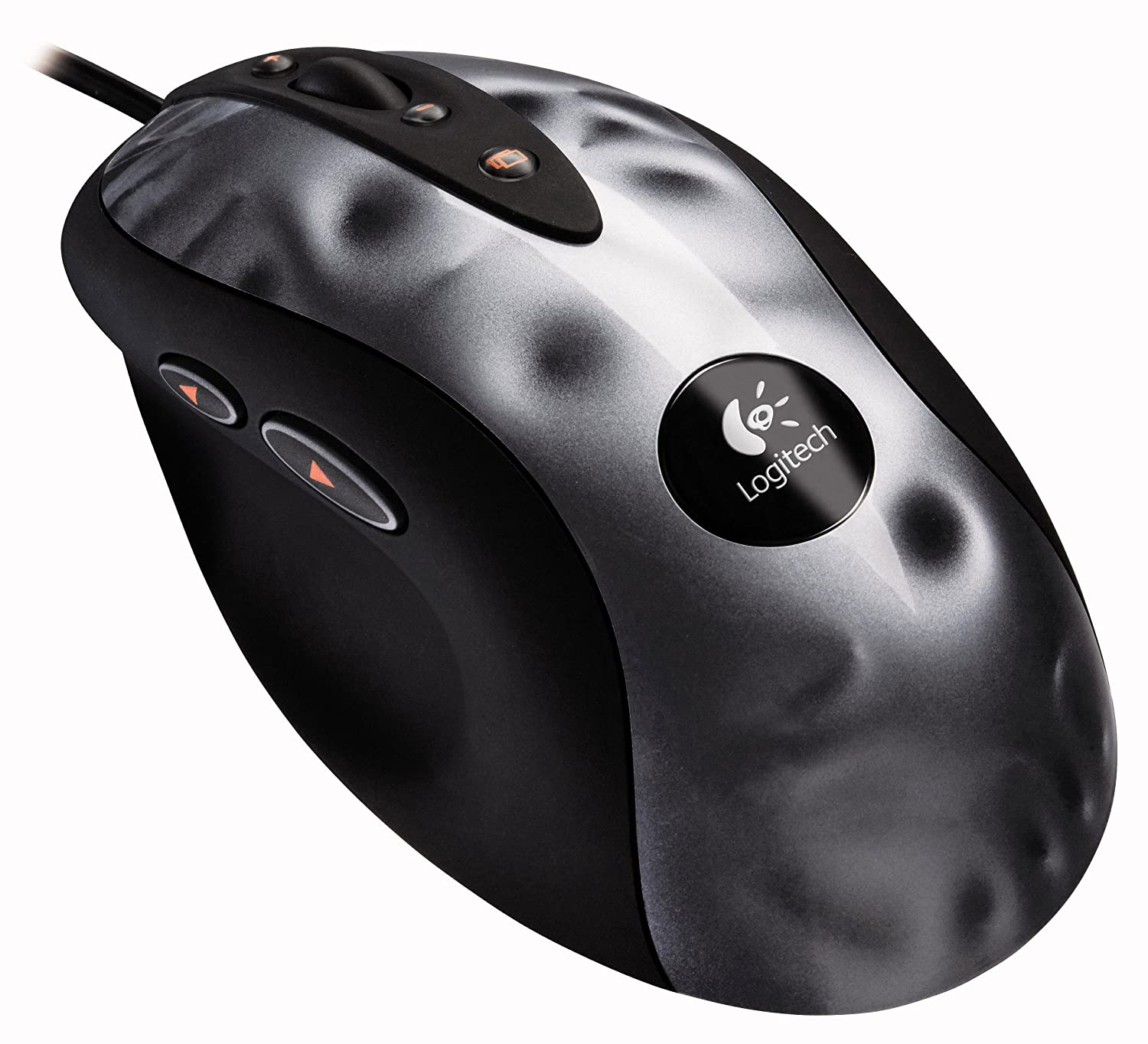 MOUSE MX518 DRIVER DOWNLOAD