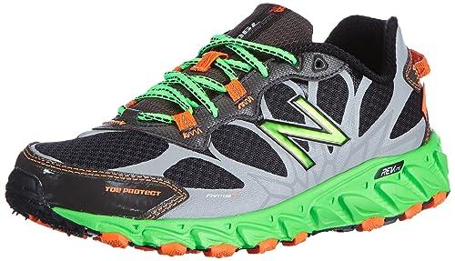 zapatillas de running de hombre mt790bl new balance