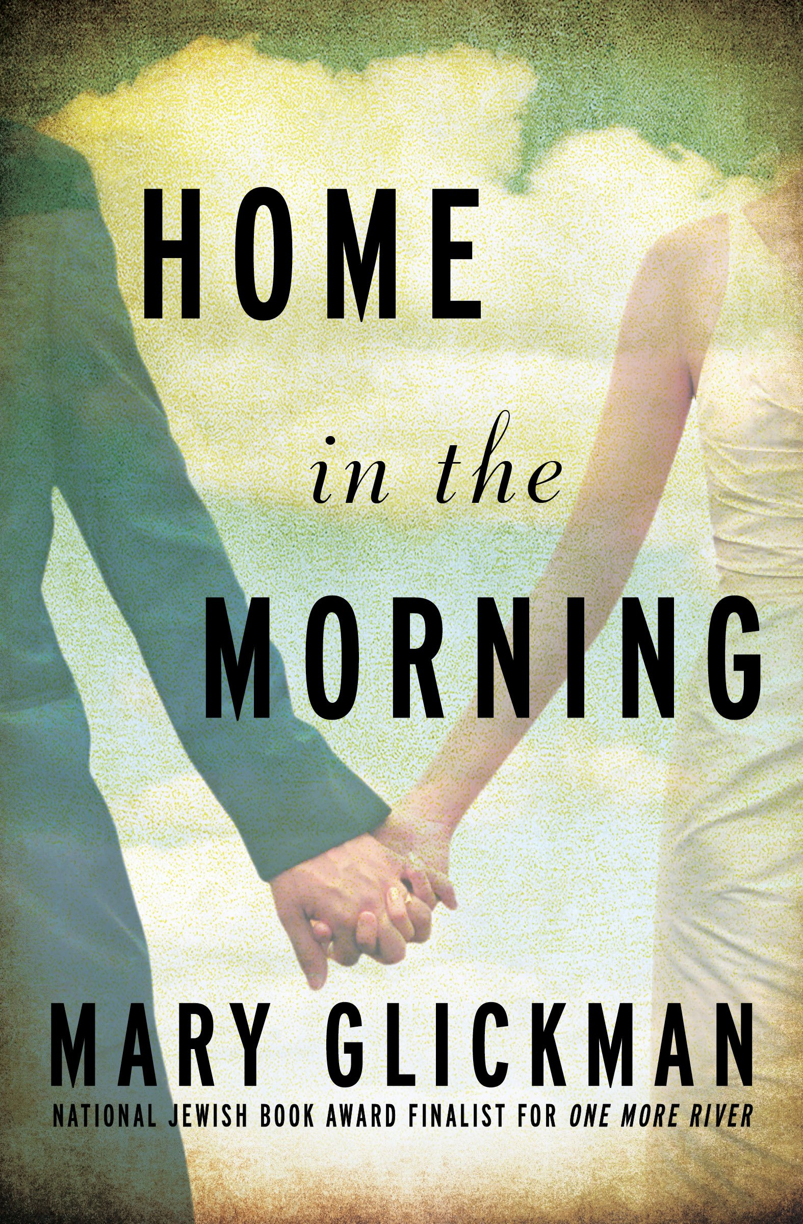 Download Home in the Morning ebook