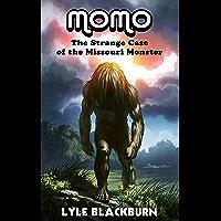 Momo: The Strange Case of the Missouri Monster
