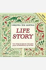 Life Story Kindle Edition