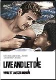 Live And Let Die (Bilingual)