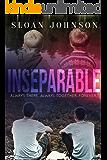 Inseparable (Port Java Book 1)