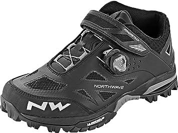 Northwave Enduro Mid 2019 - Zapatillas para bicicleta de montaña ...