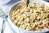Banza Chickpea Pasta - High Protein Gluten Free