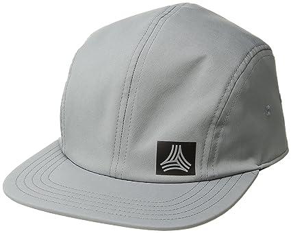 7fe6a1bde40 Amazon.com  adidas Men s Tango Trainer Cap