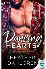 Dancing Hearts Kindle Edition