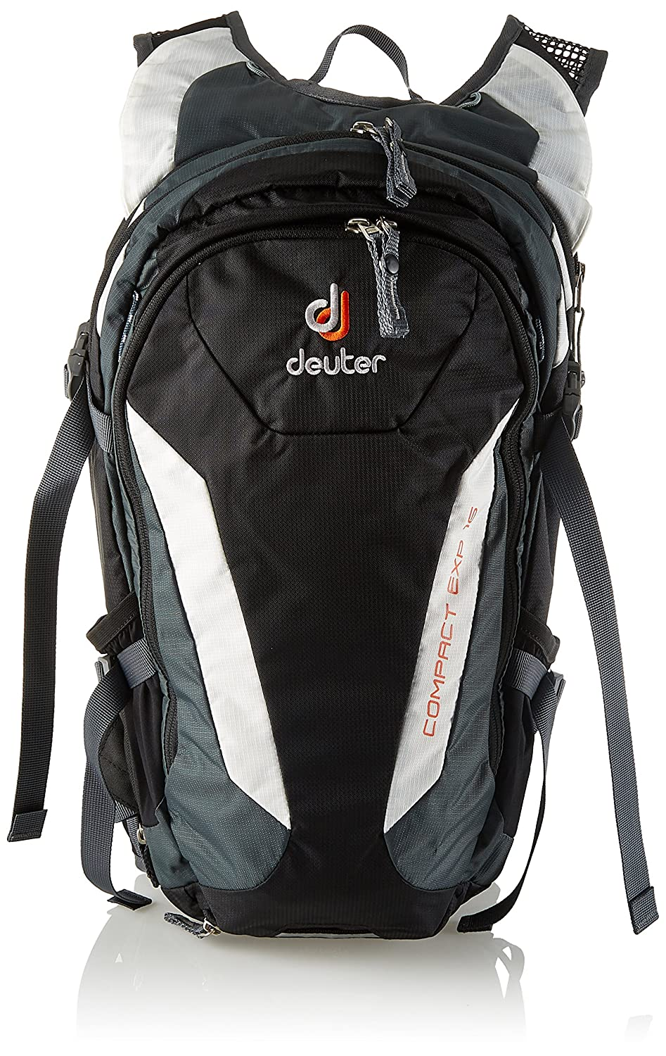 the sale of shoes utterly stylish low priced Deuter Compact EXP Men's Outdoor Bike Backpack available in ...