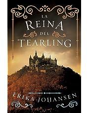 La reina del Tearling/ The Queen of Tearling: 1