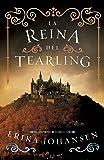 SPA-REINA DEL TEARLING LIBRO 1