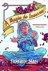 A magia do inverno eBook Kindle