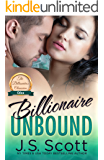 Billionaire Unbound: The Billionaire's Obsession ~ Chloe