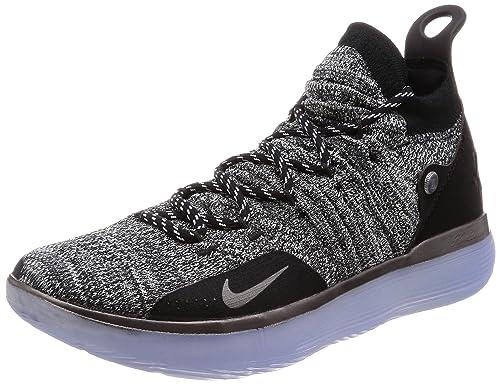 Nike Zoom KD 11 Zapatillas de Baloncesto para Hombre