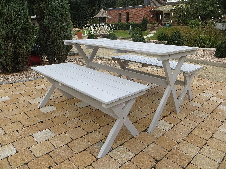 Luxus Picknick-Set Lifestyle FSC Akazienholz von Bukatchi in ...