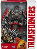 Transformers - Age of Extinction - Slog - Figurine Transformable 17 cm