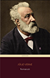 Os Grandes Romances de Júlio Verne