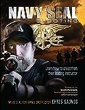 Navy SEAL Shooting (English Edition)