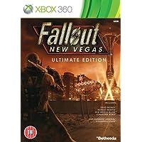 Fallout: New Vegas - Xbox One / Xbox 360