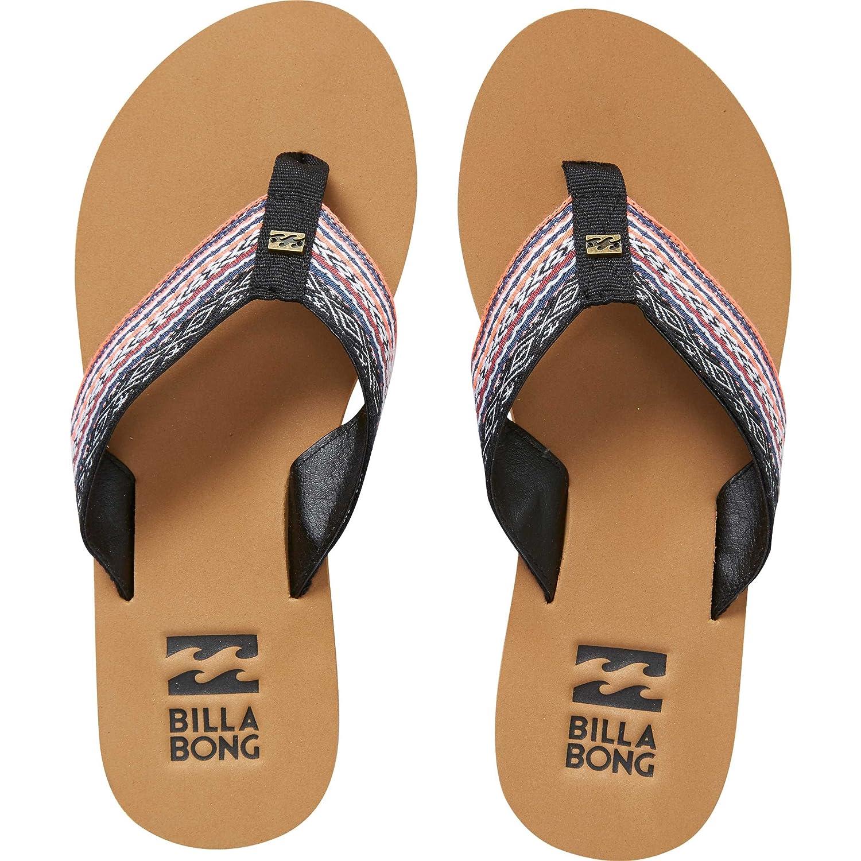 Billabong Womens Baja Sandal