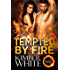 Tempted by Fire (Dragonkeepers Book 2)