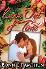 Love Out of Time Kindle Edition
