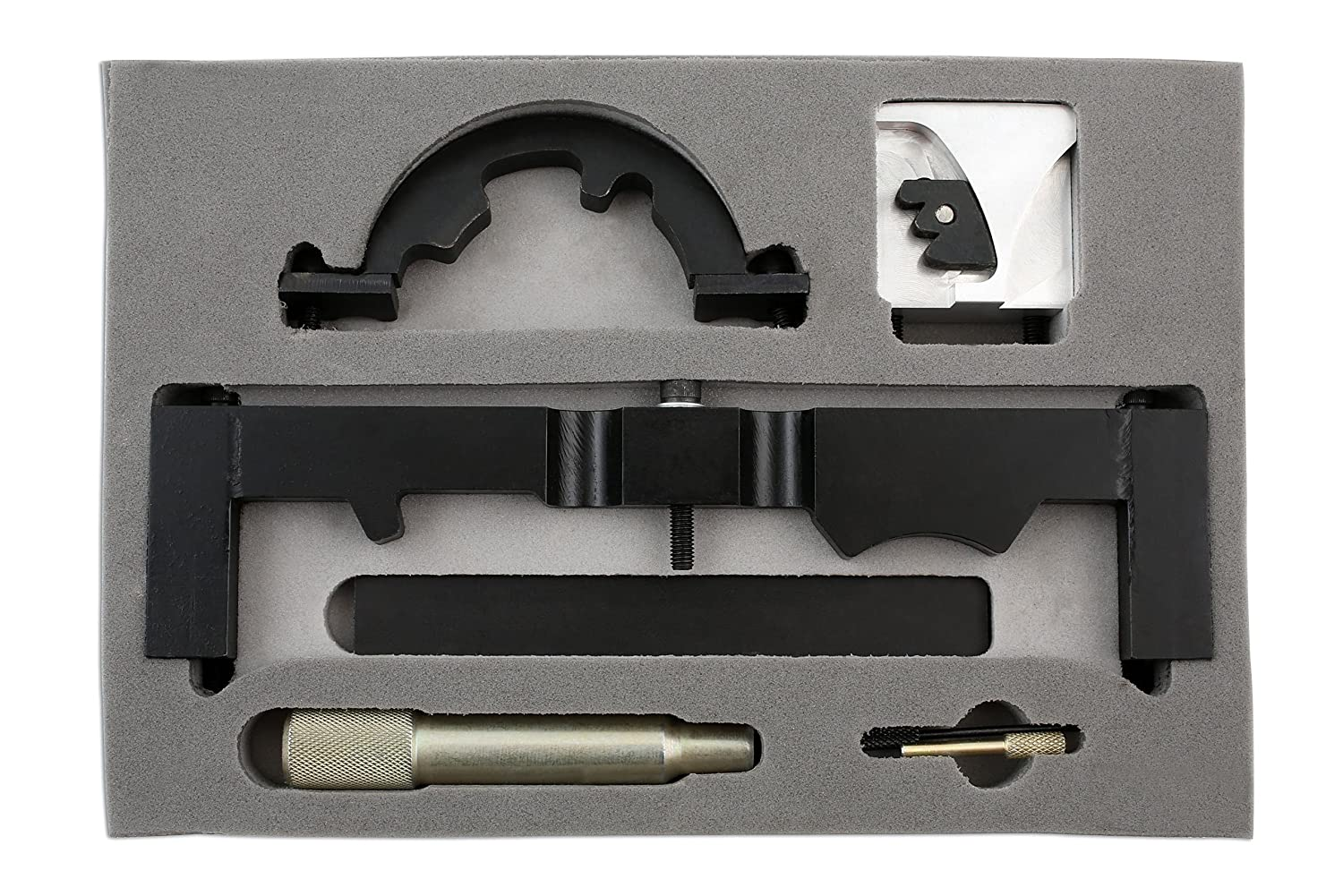 Laser 5902 Engine Timing Tool Set