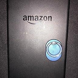 Amazon Co Jp Fire Hd 8 タブレット 8インチhdディスプレイ 第7世代 32gb Kindleストア