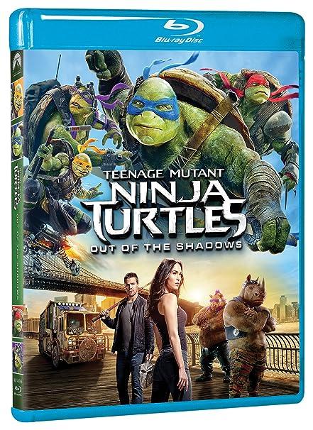 amazon in buy teenage mutant ninja turtles out of the shadows