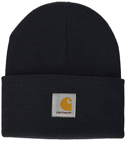 Carhartt Acrylic Watch Hat 9e65a38000a