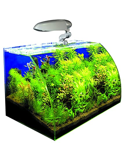 Wave Box Vision Cosmos - Acuario para acuariofilia