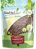 Food to Live Allspice Berries Whole (2 Ounces)