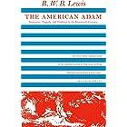 The American Adam (Phoenix Books)