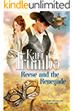 Reese and the Renegade (Redemption Bluff Book 8)