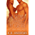 A Second Chance At Forever (The Chance Series Book 2)