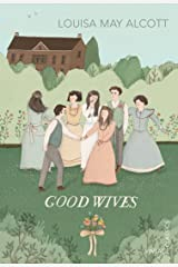 Good Wives (Vintage Children's Classics) Paperback