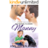 The Wedding Planner's Manny (Oceanport Omegas Book 5)