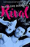 RIVAL (Fall away-2)