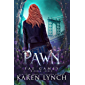 Pawn (Fae Games Book 1) (English Edition)
