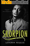 Skorpion. (Den of Mercenaries Book 5)