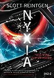 Nyxia (Trilogia Nyxia)
