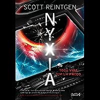 Nyxia (Trilogia Nyxia Livro 1)