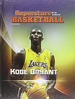 Kobe Bryant (Superstars In The World Of