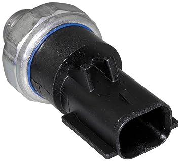 Pozos ps735 Interruptor de presión de aceite del motor ...